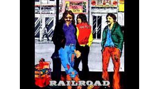 456. Railroad