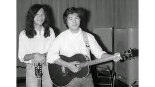 482. Eiichi Ohtaki / Tatsuro Yamashita