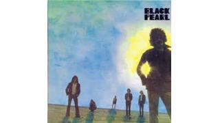 485. Black Pearl