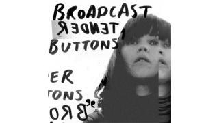 489. Broadcast