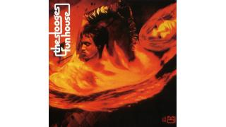 505. The Stooges