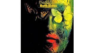 511. Chris Braun Band