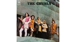 517. The Churls