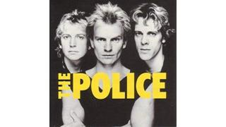 529. The Police ‎