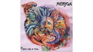 545. Morka