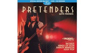 573. The Pretenders