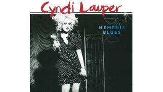 575. Cyndi Lauper