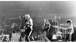 610. Grand Funk Railroad