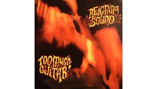 616. Reigning Sound