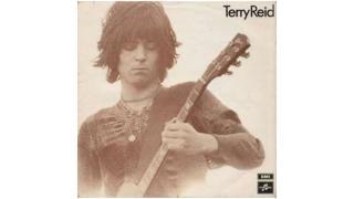 617. Terry Reid