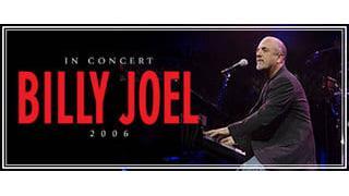 620. Billy Joel