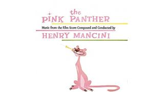 636. Henry Mancini