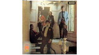 638. Savoy Brown Blues Band