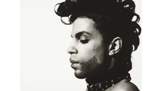 639. Prince