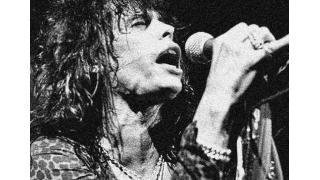 640. Aerosmith