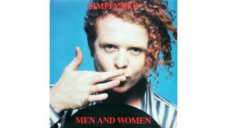 641. Simply Red 