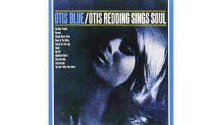 642. Otis Redding 