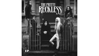 646. The Pretty Reckless