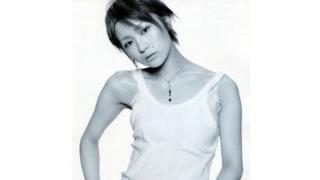 669. Ringo Shiina / 椎名林檎