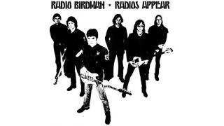 675. Radio Birdman