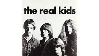 678. The Real Kids