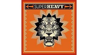 685. SuperHeavy