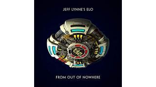 689. Jeff Lynne's ELO