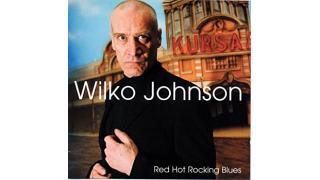 698. Wilko Johnson