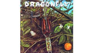 703. Dragonfly