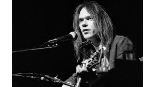 706. Neil Young