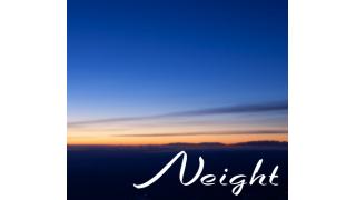 【作業用BGM】Play list Neight ~ 夜明けの詠 ~
