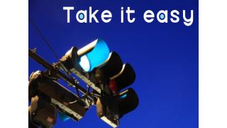 【作業用BGM】Take it easy Play list