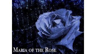 Play List 【作業用BGM】RED ROSE 【薔薇のマリア】