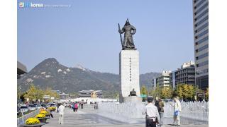 韓国との歴史問題が決して解決しない理由
