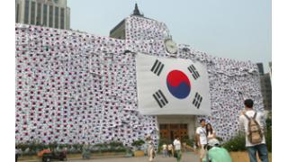 【笑韓】韓国の斜め上堪能コース