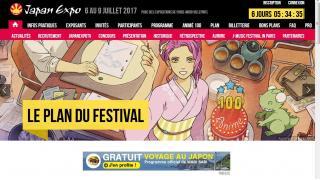 【動画投稿】【日韓問題】フランスのJapan Expoと韓国の問題 後編