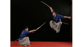 【韓国起源説】日本の文化を盗み寄生する韓国 概要編1