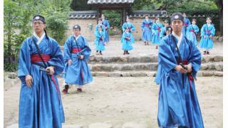 【韓国起源説】日本の文化を盗み寄生する韓国 概要編2