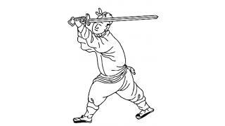 【韓国起源説】日本の文化を盗み寄生する韓国 検証・解説 後編
