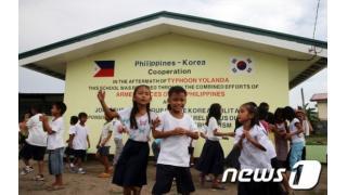 韓国には「(対外的な)他者を尊重する」という概念がない