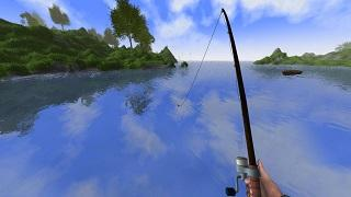 【Rising World】Update 0.9.4 紹介!【釣りとボートと他いろいろ!】