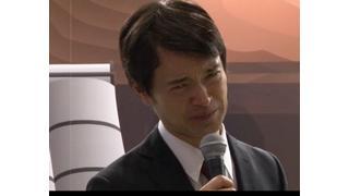 ニコニコ超会議リアルレポ「僕たちの、いや僕の失敗(^▽^;)自爆倍返し」