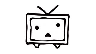 「ニコれ、もっとニコるんだ!ニコニコ生放送を始めマストドン!chane the world by niconico 」(仮)