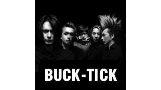 「イエノミ」を観て、改めて「BUCK-TICK」というバンドを考える。