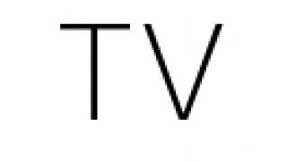 【思い出話】大食い番組を育てたテレビ東京、殺したTBS。