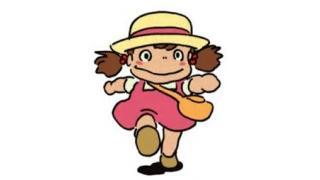 【豆知識】アカデミー賞にノミネートされた堤大介監督は、トトロのメイちゃんの旦那だった!