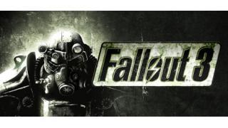 ニコニコゲーム実況チャンネルにて、削除された過去の生放送アーカイブ動画が復活!第一弾は「Fallout3」。