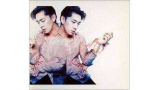 【音楽/動画】あなたの知らない坂本龍一(ポップス編)