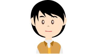 「モヤさま」とニコニコゲーム実況チャンネルのナレーションを聞いて感じた、キャラクターの「声」と「文脈」の相関関係。