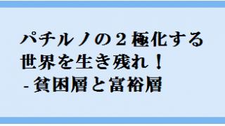 再考、経済学000 -「円高」「円安」ってどいういう意味?